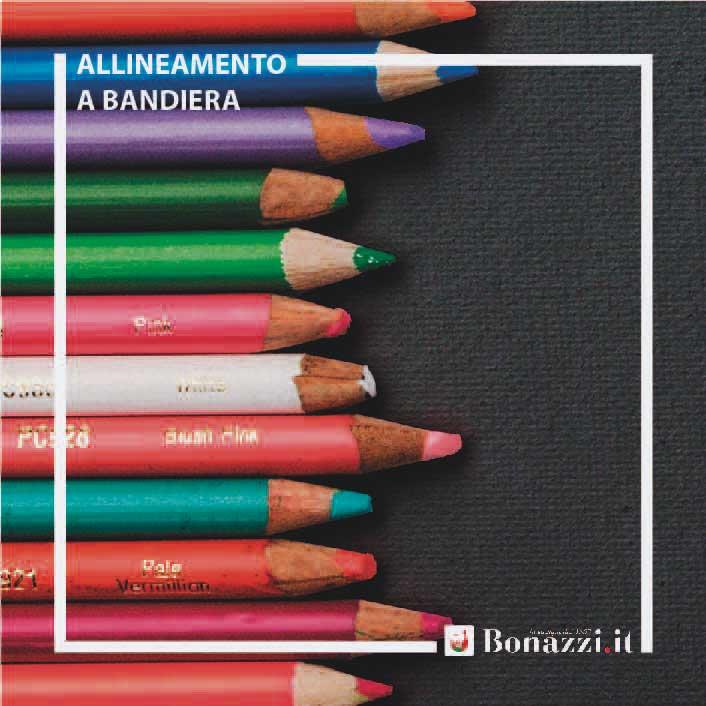 GLOSSARIO_Allineamento-a-bandiera