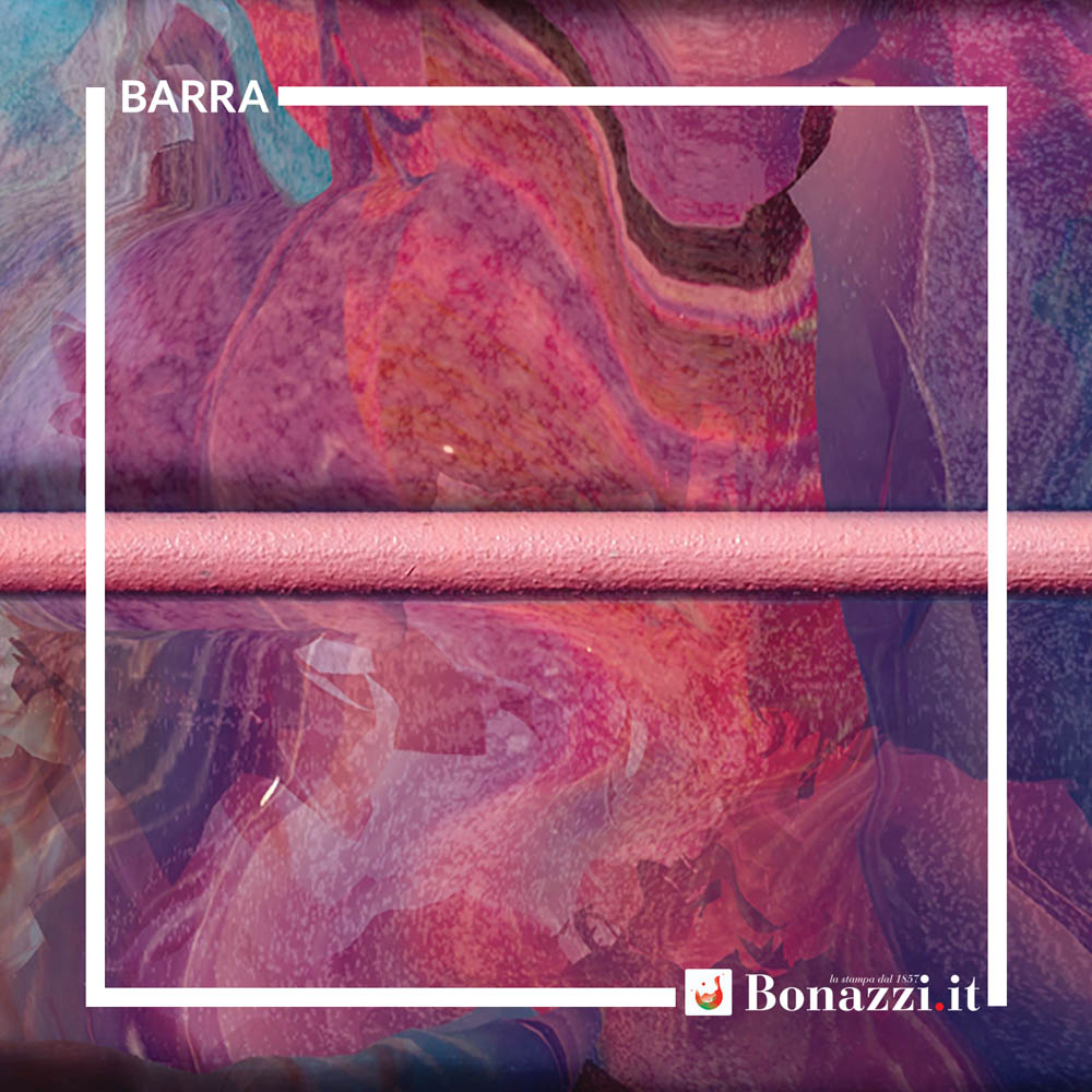GLOSSARIO_Barra