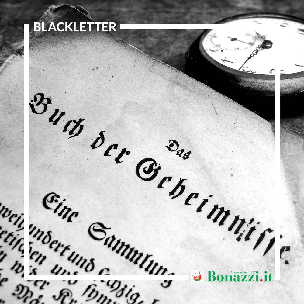 GLOSSARIO_Blackletter