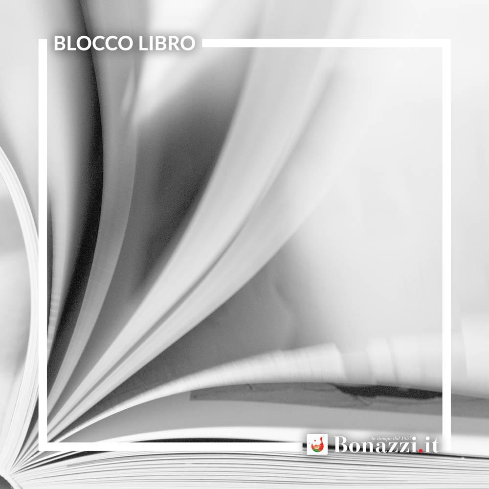 GLOSSARIO_Blocco_libro
