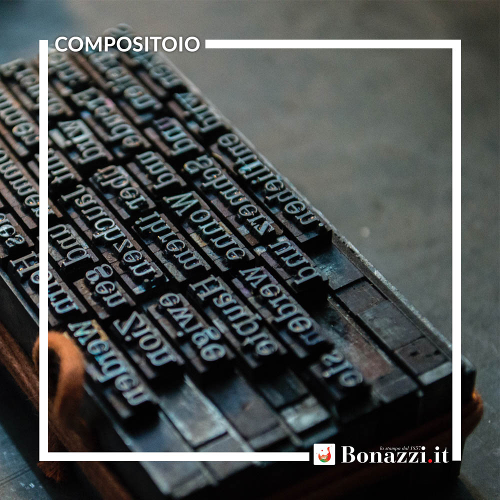 GLOSSARIO_Compositoio