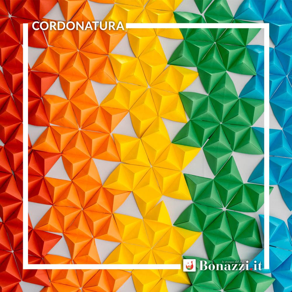 GLOSSARIO_Cordonatura