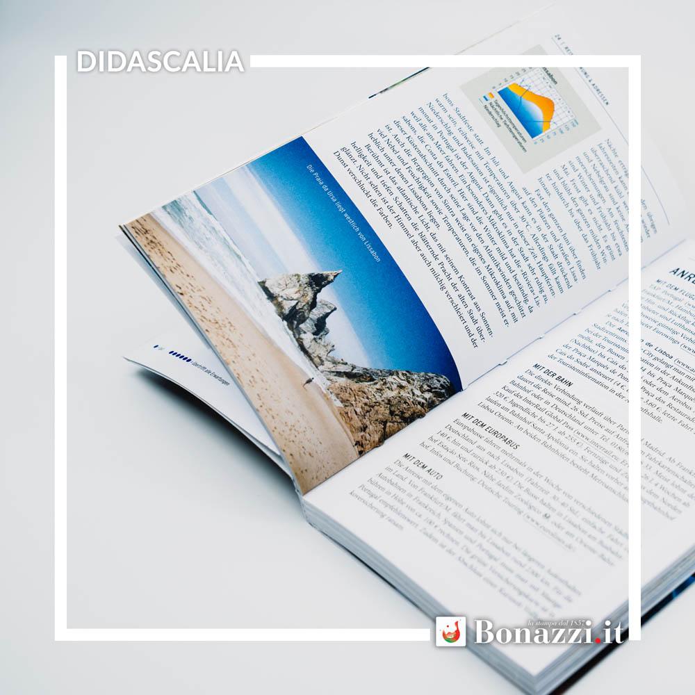 GLOSSARIO_Didascalia