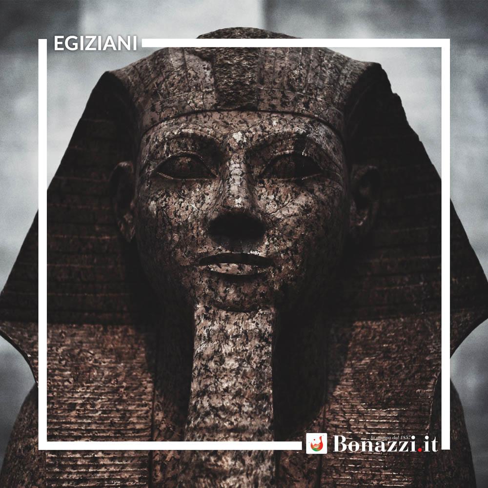 GLOSSARIO_Egiziani