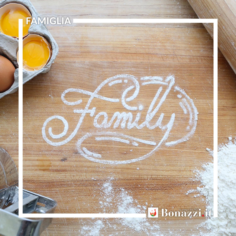 GLOSSARIO_Famiglia