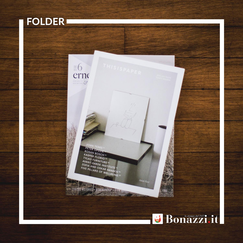 GLOSSARIO_Folderjpg