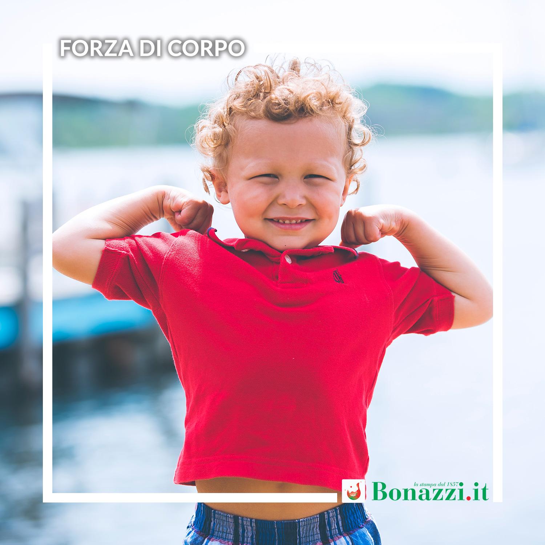 GLOSSARIO_Forza_di_corpo