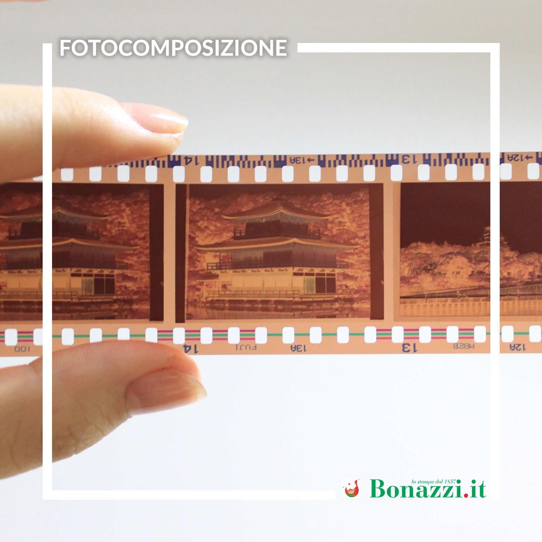 GLOSSARIO_Fotocomposizione