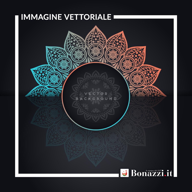 GLOSSARIO_ImmagineVettoriale