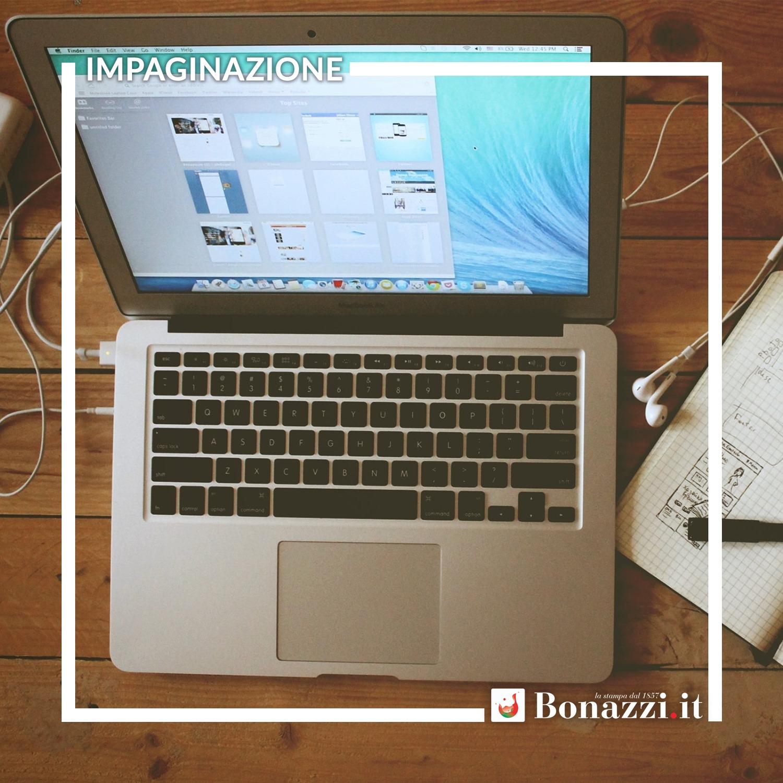 GLOSSARIO_Impaginazione.jpg