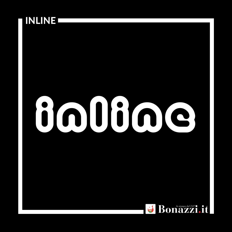 GLOSSARIO_Inline
